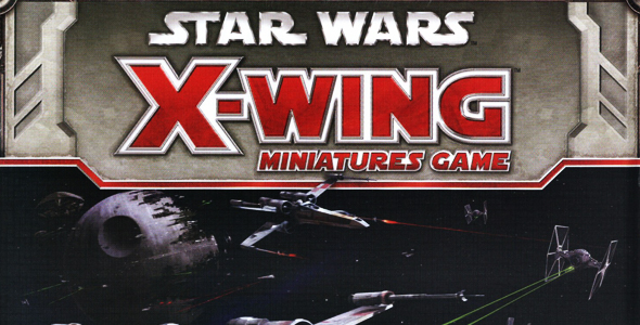 x-wing-banner -