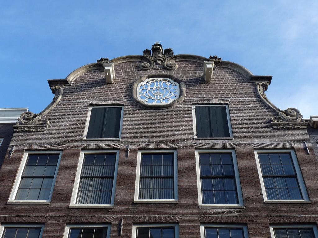 P1040227 - Amsterdam2009