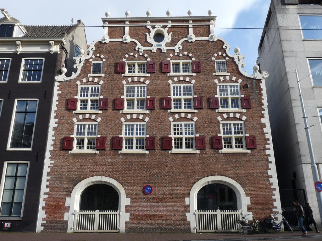 P1040277 - Amsterdam2009