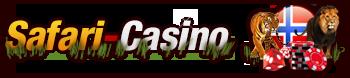 safari-casino Picture Box