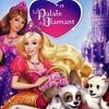 affiche-Barbie-et-le-palais... - Grindaveci.blogspot