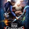rise-of-the-guardians-poster2 - Grindaveci.blogspot