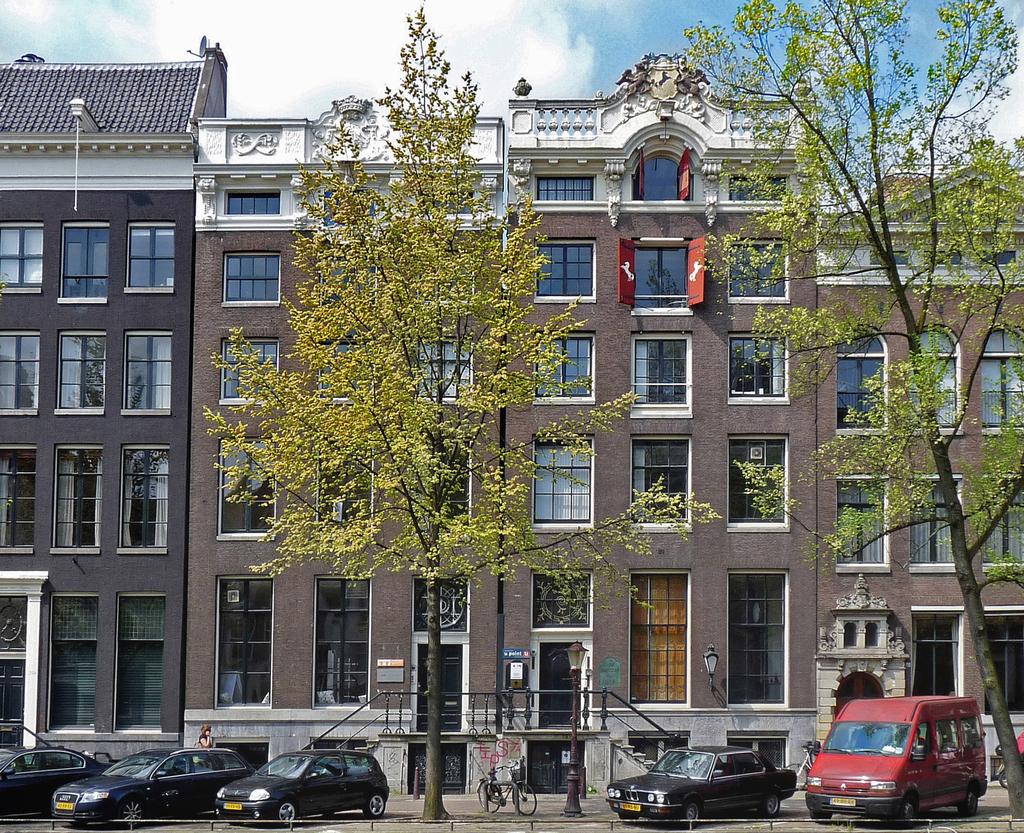 heraldiekP1070652kopie bewerkt-1 - amsterdam