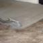 carpet cleaning san antonio - Picture Box