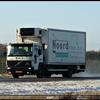 12-02-09 027-border - Noordvlees Gieten