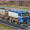 BT-VH-18  E-BorderMaker - Container Kippers