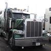 CIMG0007 - Trucks