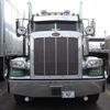CIMG0008 - Trucks