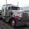 CIMG0011 - Trucks