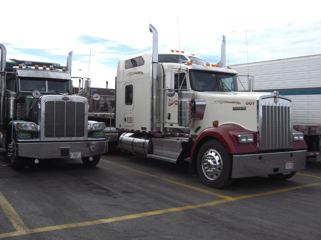 CIMG0012 Trucks