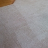 carpet cleaning dallas - carpet cleaning dallas