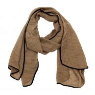 scarfs scarfuniverse
