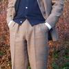 P1040797 - Prince Tweed LLTW22
