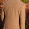 P1040777 - Prince Tweed LLTW22