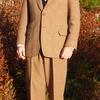 Prince Tweed LLTW22