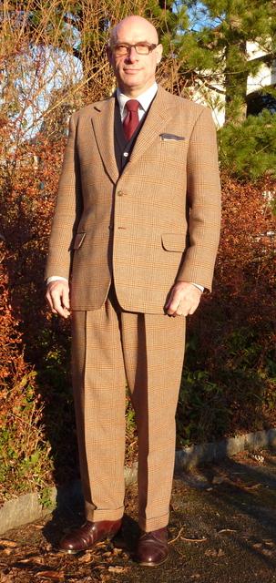 P1040769 Prince Tweed LLTW22