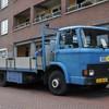 DSC 8441-BorderMaker - Oldtimerdag Alphen a/d Rijn...