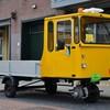 DSC 8449-BorderMaker - Oldtimerdag Alphen a/d Rijn...