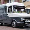 DSC 8456-BorderMaker - Oldtimerdag Alphen a/d Rijn...