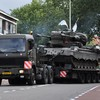 DSC 8462-BorderMaker - Oldtimerdag Alphen a/d Rijn...
