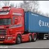 BX-ZR-65 Scania R440 Schiph... - 2014
