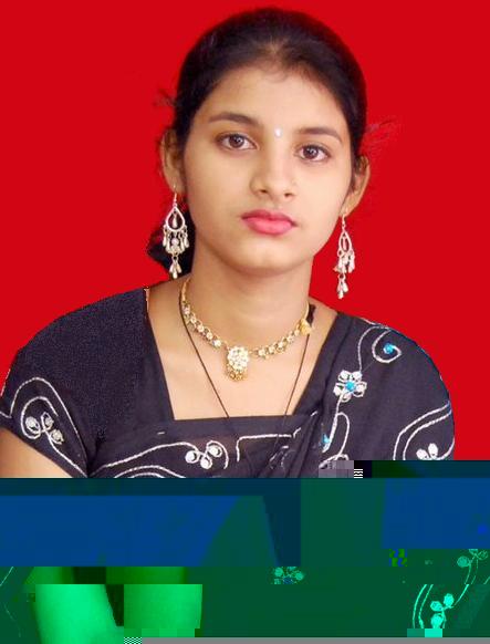 Priya Picture Box