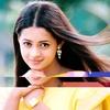 bhavana 06 - Picture Box