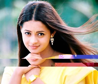 bhavana 06 Picture Box
