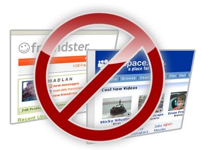website blocker block websites