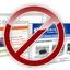 website blocker - block websites