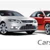 car hire Aberdeen - car hire Aberdeen