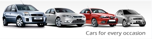 car hire Aberdeen car hire Aberdeen