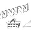Web Design - Picture Box