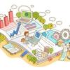 DC Web Design - Picture Box
