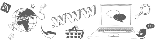 WordPress Design Picture Box