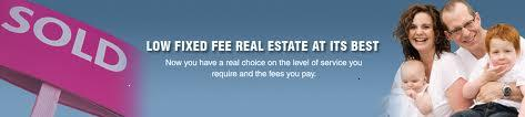 Real Estate Agent in Victoria vendorpartners