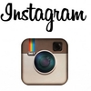 free instagram followers - instagram followers