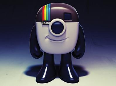 free instagram followers buy instagram followers