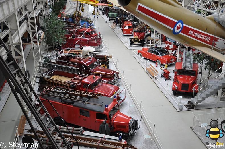 DSC 0239-BorderMaker - Technik Museum Speyer