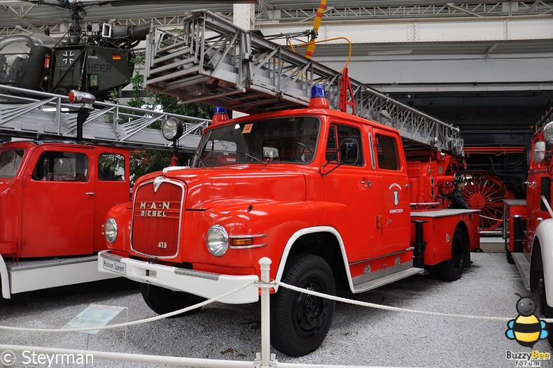 DSC 0203-BorderMaker - Technik Museum Speyer