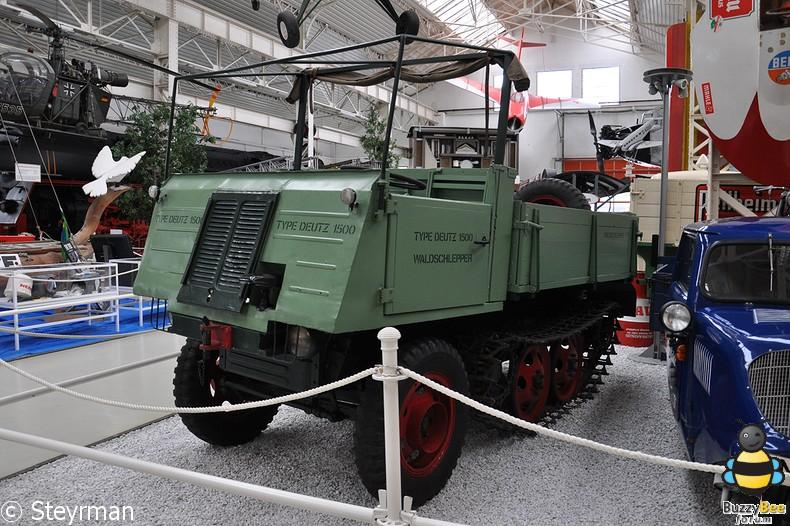 DSC 0211-BorderMaker - Technik Museum Speyer
