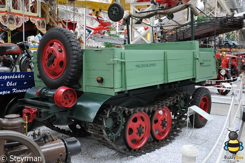 DSC 0215-BorderMaker - Technik Museum Speyer