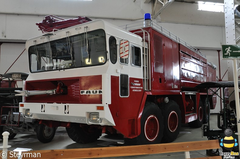 DSC 0225-BorderMaker - Technik Museum Speyer