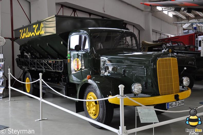 DSC 0245-BorderMaker - Technik Museum Speyer