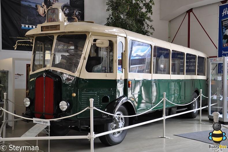 DSC 0247-BorderMaker - Technik Museum Speyer