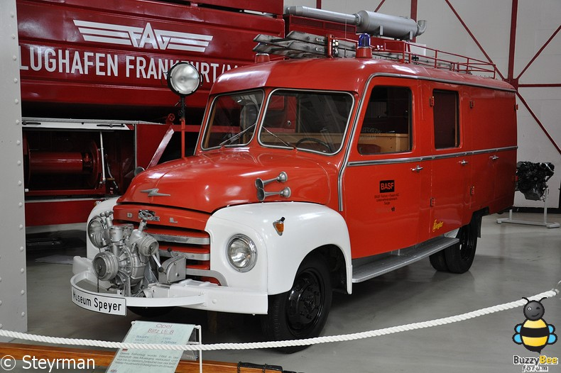 DSC 0252-BorderMaker - Technik Museum Speyer