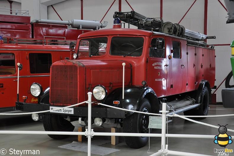 DSC 0255-BorderMaker - Technik Museum Speyer