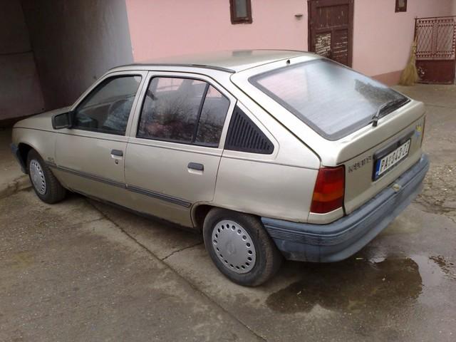 Opel kadet 21.1.2014-1 obrazky