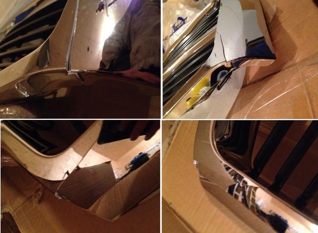 kingpin4-4 Picture Box