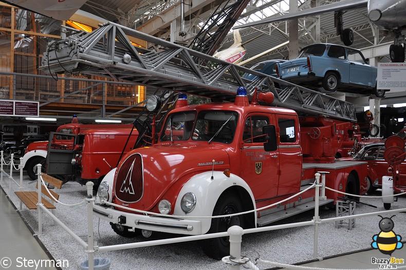 DSC 0275-BorderMaker - Technik Museum Speyer